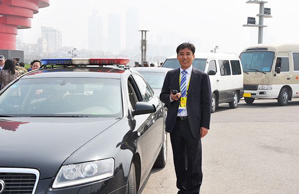 新手租车前需要注意哪些问题?